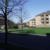 Speelhof 62 appartementen