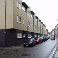 Begijnenstraat