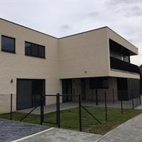 Kersbeek-Dorp nr. 24